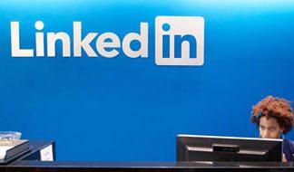 LinkedIn anuncia novas ferramentas em sua rede