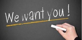 Os passos para usar o LinkedIn no recrutamento