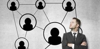 Três erros que podem ser fatais em seu networking