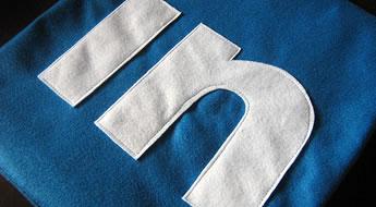 Regras de etiqueta no LinkedIn