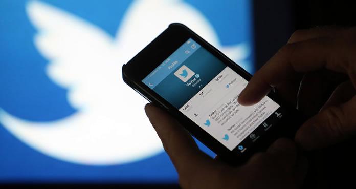 Como fazer marketing pessoal no Twitter