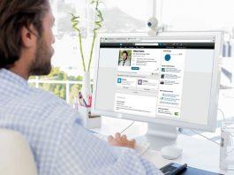 Marketing pessoal na Internet e sua importância para carreiras e negócios