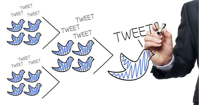 Marketing pessoal no Twitter. Confira neste artigo tudo o que você precisa saber para usar o Twitter como uma das suas ferramentas de marketing pessoal nas redes sociais. Não perca as oportunidades oferecidas pelo Twitter que podem ser utilizadas em sua estratégia de marketing pessoal.