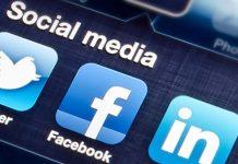 Recrutamento e seleção nas redes sociais