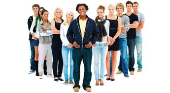 Os principais erros dos candidatos da Geração Y na hora de procurar um emprego
