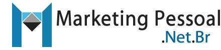 Marketing Pessoal na Internet - Seu Marketing Pessoal e Profissional