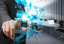 Networking virtual já supera presencial, aponta pesquisa da Robert Half