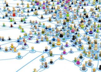 Principais Redes Sociais Para Empreendedores