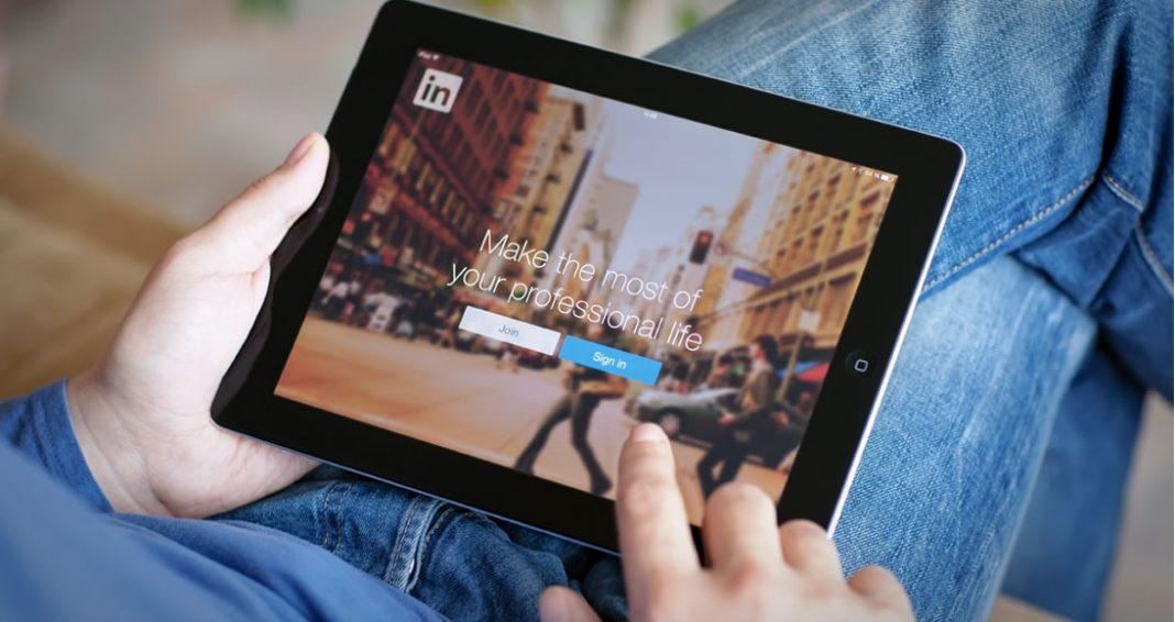 Você já parou para avaliar se o seu perfil no LinkedIn passa uma boa impressão? Confira neste artigo alguns pontos que você precisa considerar na hora de fazer esse tipo de avaliação e veja o que seria possível melhorar.
