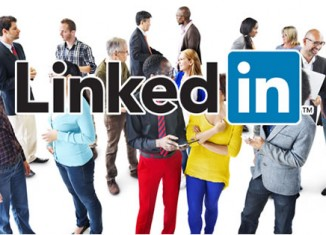 Como encontrar bons Grupos no LinkedIn