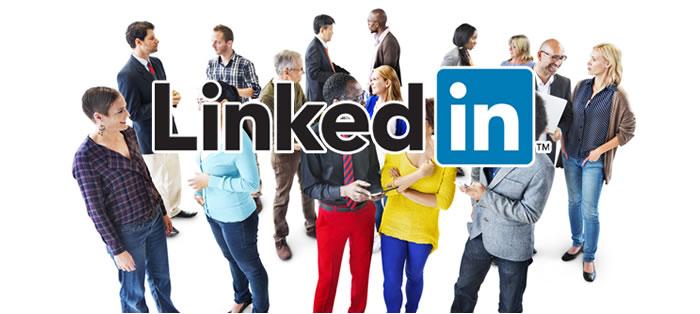 Como encontrar bons Grupos no LinkedIn
