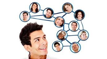 Veja algumas dicas sobre como encontrar bons grupos no LinkedIn