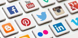 Veja nesta matéria como procurar emprego nas redes sociais, um recurso cada vez mais usado por profissionais que buscam por uma recolocação no mercado ou que pretendem enfrentar novos desafios para o crescimento na carreira.