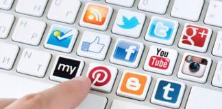 Confira nossas dicas de como procurar emprego nas redes sociais