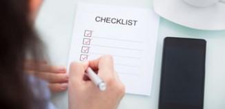 10 dicas para atrair melhores oportunidades profissionais no LinkedIn