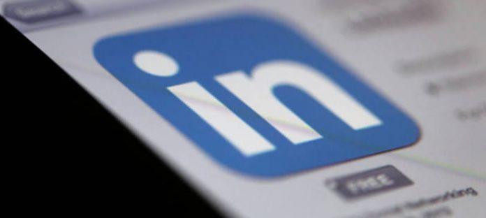 Veja neste artigo o que o seu Título Profissional, um dos mais importantes elementos de comunicação de um perfil no LinkedIn, diz sobre você para as pessoas que visitam o seu perfil nesta rede.
