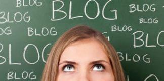 Como ganhar dinheiro com publicidade em um blog pessoal