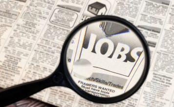 Erros de quem procura emprego no LinkedIn