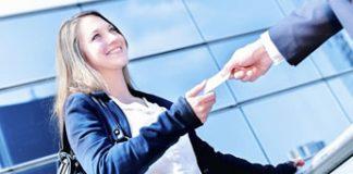 Networking funciona para empreendedoras?