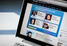 Como se destacar no LinkedIn - Confira algumas dicas