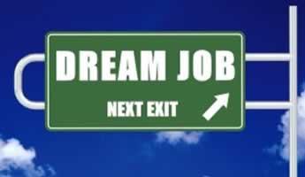 Como criar um plano de carreira