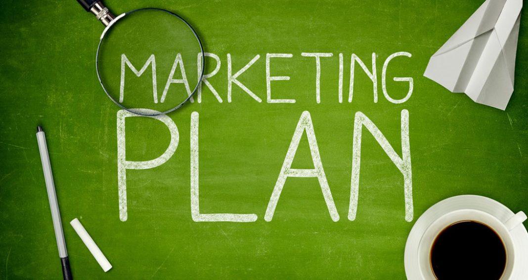 A criação de um plano de marketing pessoal na Internet é o primeiro passo para quem deseja criar uma estratégia de Personal Branding no ambiente online. Veja neste artigo, como você pode criar seu plano de marketing pessoal online.