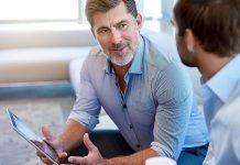 Qual a diferença entre Coaching e Mentoring