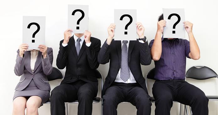 O que é melhor? Coaching ou Mentoring?
