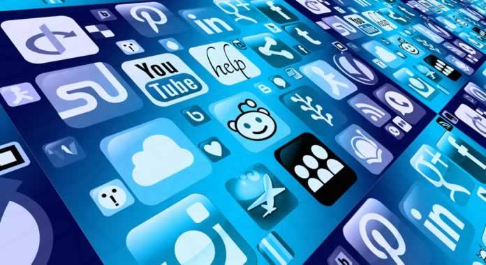 Como conseguir emprego nas redes sociais