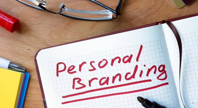 Como criar um blog pessoal profissional