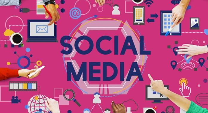 Como criar um plano de marketing pessoal nas mídias sociais