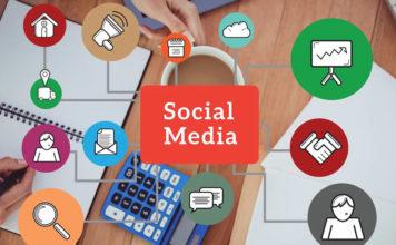 Como criar um plano de marketing pessoal nas redes sociais
