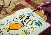 Como criar um site pessoal profissional
