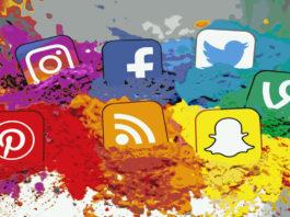 Plano de marketing nas redes sociais – Como elaborar o seu