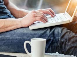 Marketing Digital Para Freelancers