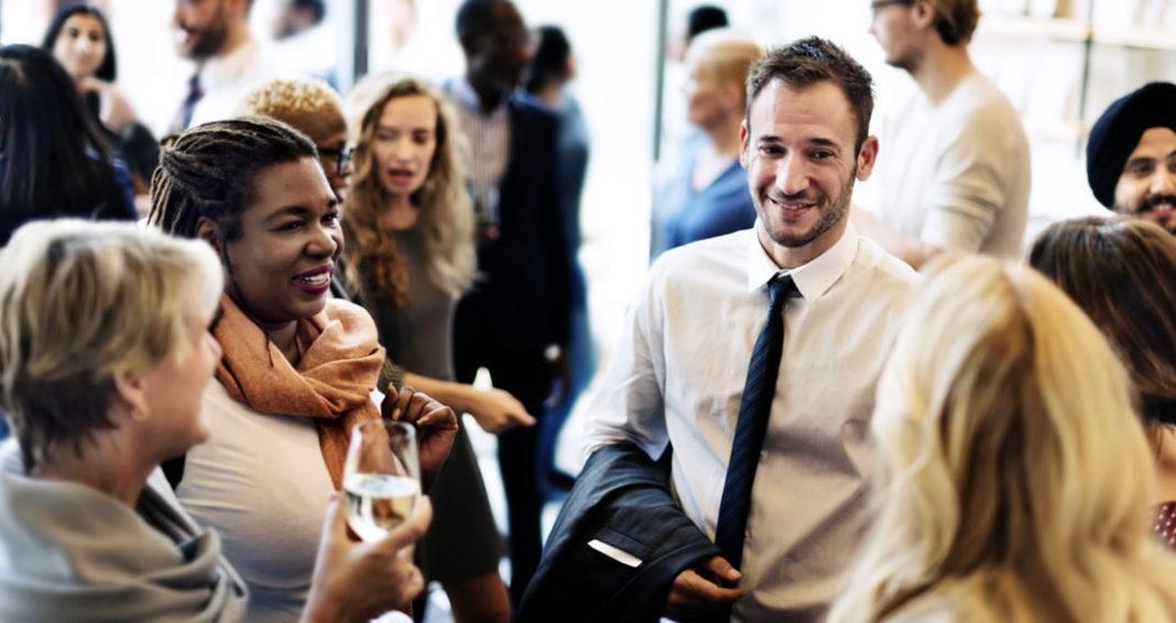 Networking para freelancers